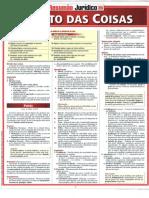 RESUMÃO JURÍDICO  DIREITO DAS COISAS 1.pdf