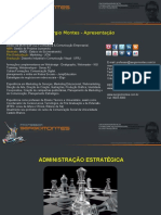 administraoestratgica-120823111216-phpapp02