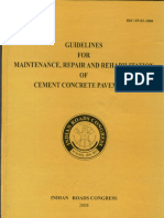IRC SP-83-2008(PQC reapair and maintenanace) (1).pdf