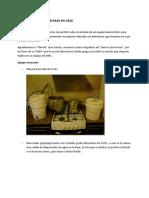 Equipo_para_hacer_cerveza_en_casa.pdf