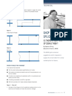 TechnicalSplices.pdf