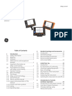 021-002-935_EN_phasec-3.pdf