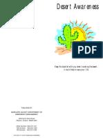Desert_Awareness.pdf