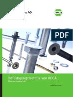 500 Teile Senkkopfschrauben Sortiment 1.6 mm DIN 963 M1.6 Edelstahl A2