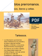 171906921 Iberos Celtas Tartesos
