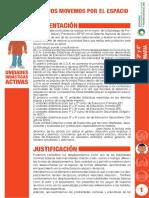 2CICLO_UNIDAD_NOS_MOVEMOS_POR_EL_ESPACIO.pdf
