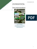 provas_essa_matematica coletanea.pdf
