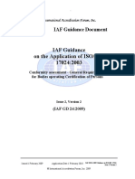 611232.IAF-GD24-2009_Guidance_on_ISO_17024_Issue_2_Ver2_pub.pdf