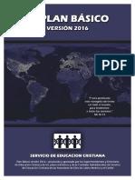 PlanBásico2016i.pdf