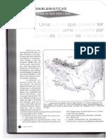 Historia Da Ponto Costa e Silva (1)