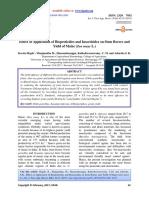IJPAB-2017-5-1-42-47.pdf