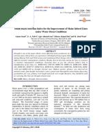 IJPAB-2017-5-1-72-81.pdf