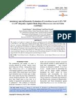 IJPAB-2017-5-1-104-110.pdf