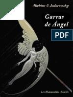 moebius garras de angel.pdf