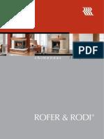 rofer_catalogo.pdf