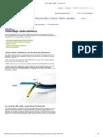 Cómo elegir cables - Leroy Merlin.pdf