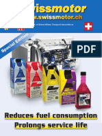 Lubegard&SwissMotor