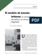 Dialnet-ElModeloDeHazanaBribonaLaComprensionDelDelitoYLaCu-3225292