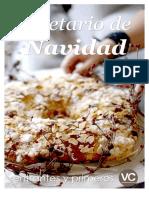 Recetario-de-Navidad.pdf