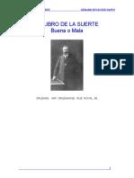 Papus - El libro de la suerte buena o mala.pdf