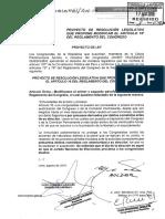 Proyecto 000612016-CR.pdf