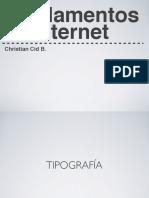 33tipografiaweb-110821202712-phpapp01