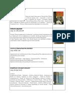 construccionygerencia.pdf