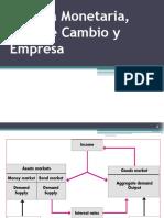 SES 5.pdf