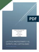 Comentario_sobre_Etica_prostestante_y_el (1).pdf