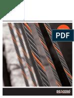 Catalogo Cables
