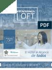 Bucaramanga Loft Hotel