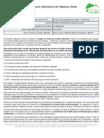 Ecotecnologia-2216112115