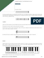Estudando_ Teoria Musical - Cursos Online Grátis _ Prime Cursos2
