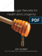 Blood Sugar Secrets for Health and Longevity_John Douillard.pdf