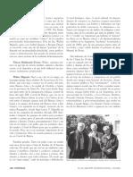 3-entrevista a walter-maldonadoProyectoDecolonial.pdf