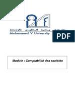 comptabilité des societes.doc.pdf