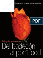 FOTOGRAFIA DE BODEGON.pdf