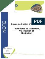 _boues_de_step___traitement_valorisation_e_limination.pdf