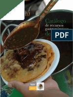 168 Recetas Mexicanas.pdf