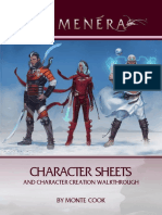 231039742-Numenera-Character-Sheet-Download-2014-06-21.pdf