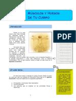 musculosyhuesos.pdf