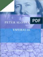 Sloterdijk-Esferas-III.pdf
