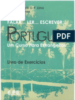 Exercise Book.pdf