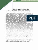HombreSociedadYDerechoEnLaFilosofiaDeXavierZubiri-2060493