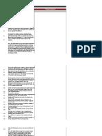 GIS Modernization - Proposal Template