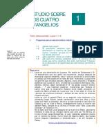 4-evangelios-01 (1).pdf