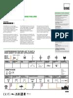 DSE7310-DSE7320Data-Sheet-(USA).pdf