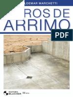 Muro de Arrimo.pdf