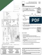 Wiring Diagram DSE7310