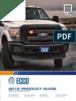 1098_2015_ECCO_Catalog (LowRes).pdf